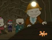 Rugrats - Bigger Than Life 15