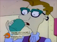 Rugrats - Cool Hand Angelica 32