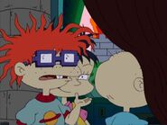 Rugrats - Diapers And Dragons 48