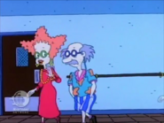Rugrats - Grandpa Moves Out 456