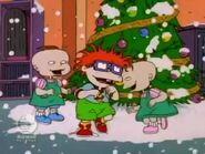 Rugrats - Let it Snow 182