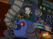 Rugrats - Mother's Day (212)