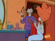 Rugrats - Mother's Day (58)