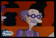 Rugrats - Reptar on Ice 135