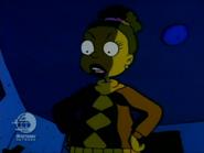 Rugrats - The Last Babysitter 304