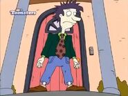Rugrats - They Came from the Backyard 163