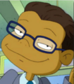 Alfred 1.png