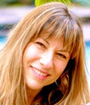 Barbara Slade
