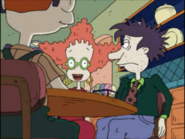 Bow Wow Wedding Vows (31) - Rugrats
