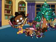 Rugrats - A Rugrats Kwanzaa (9)