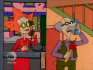 Rugrats - Angelica Orders Out 289