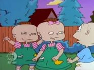 Rugrats - Brothers Are Monsters 58