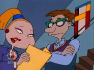 Rugrats - Educating Angelica 108
