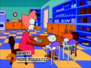 Rugrats - Stu Gets A Job 17