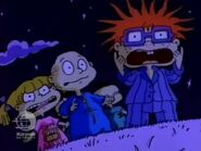 Rugrats - The Legend of Satchmo 182