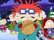 Babies in Toyland - Rugrats 636