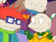 Rugrats - Babies in Toyland 555