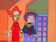Rugrats - Crime and Punishment 52