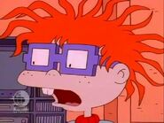 Rugrats - Crime and Punishment 86