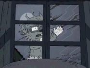 Rugrats - Curse of the Werewuff (130)