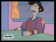 Rugrats - Family Feud 181