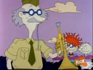 Rugrats - Grandpa's Teeth 7