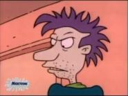 Rugrats - Kid TV 186