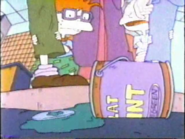 Rugrats - Monster in the Garage (11)