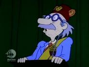 Rugrats - Naked Tommy 297