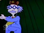 Rugrats - Naked Tommy 342
