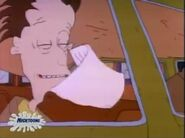 Rugrats - Ruthless Tommy 164