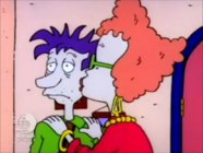 Rugrats - Stu Gets A Job 25