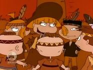 Rugrats - The Wild Wild West 248