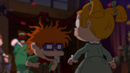 Rugrats in Paris The Movie 35