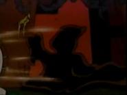Candy Bar Creep Show - Rugrats 264