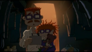Nickelodeon's Rugrats in Paris The Movie 127