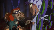 Nickelodeon's Rugrats in Paris The Movie 1444