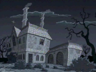 Rugrats - Curse of the Werewuff (126)