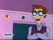 Rugrats - Driving Miss Angelica 63
