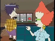 Rugrats - Fountain Of Youth 198