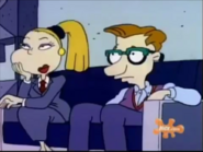 Rugrats - Home Movies 8