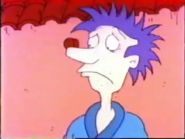 Rugrats - Monster in the Garage 50