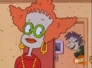 Rugrats - Mother's Day (95)