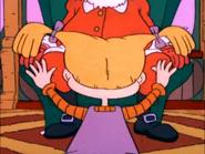 Rugrats - The Santa Experience (11)