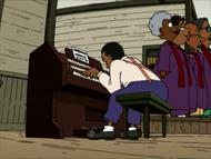 Rugrats - A Rugrats Kwanzaa (328)