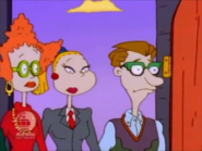 Rugrats - Angelica Orders Out 415