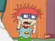 Rugrats - Attention Please 157