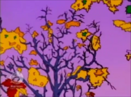 Rugrats - Autumn Leaves 247