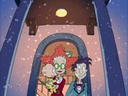 Rugrats - Babies in Toyland 76