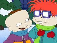 Rugrats - Babies in Toyland 835